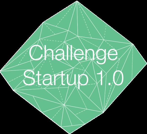 Challenge Startup 1.0