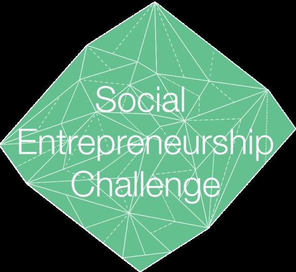Social Entrepreneurship Challenge