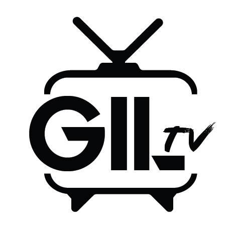 Agradecimento na Gil Tv