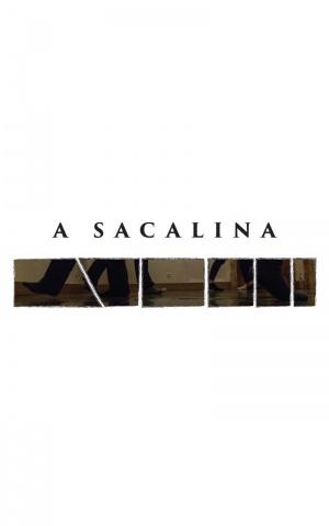 Banda Sonora Original composta por Eduardo Gama