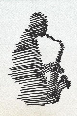 Ilustração Jazz
