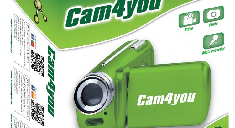 Cam4you