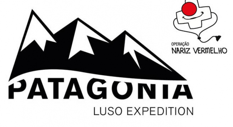 Patagónia Luso-Expedition