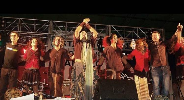 Orquestra Cajabucalho
