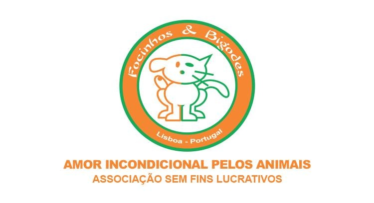 Focinhos&Bigodes needs new doors