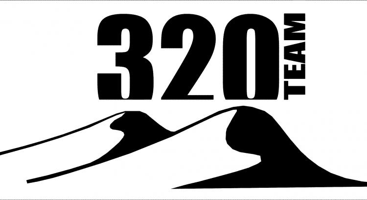 Uniraid Solidário 2021
