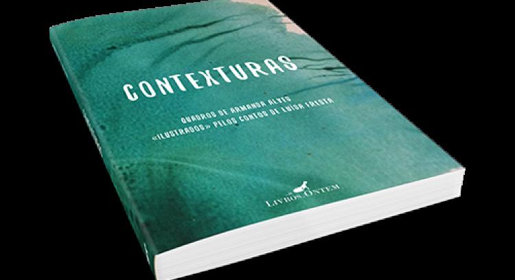 Contexturas - Armanda Alves e Luísa Fresta