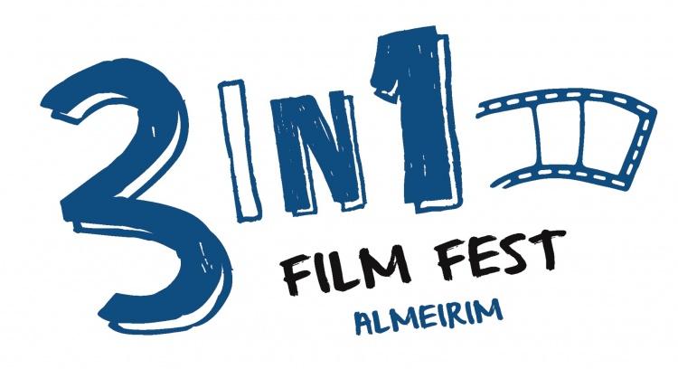 3in1 Film Fest