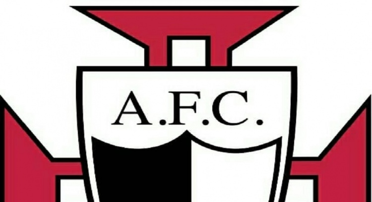 Vamos apoiar o Andebol do Académico FC