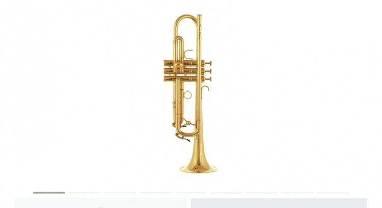 Help me build my career as a trumpeter