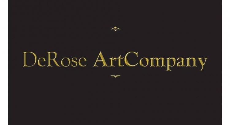 DeRose Art Company