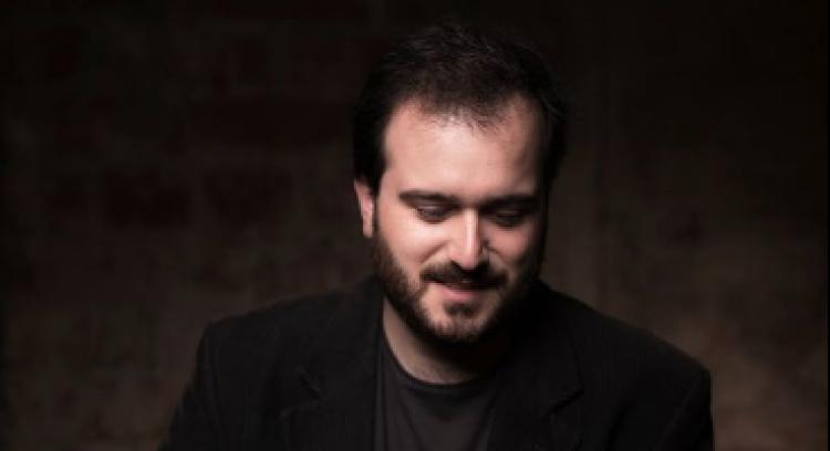 Pedro Limpo - Edição do 1º Álbum
