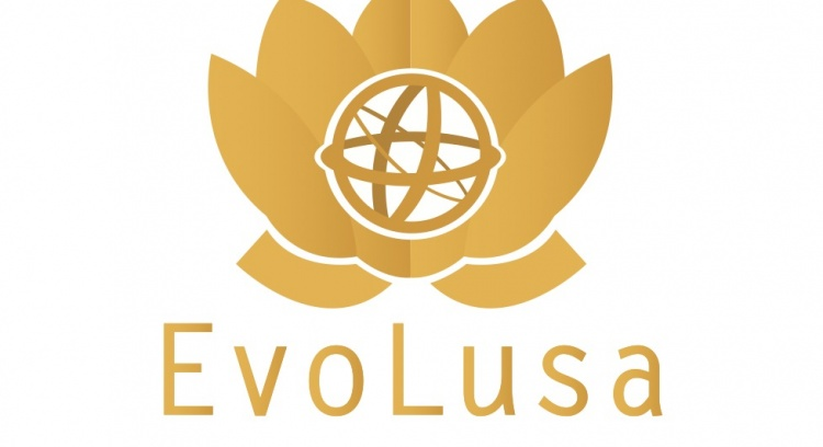 EvoLusa - Documentary about the Portuguese Soul and Future