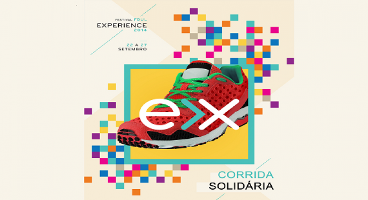 Law Faculty Solidary Run