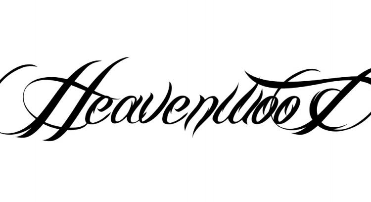 HEAVENWOOD a um passo do 5º Album