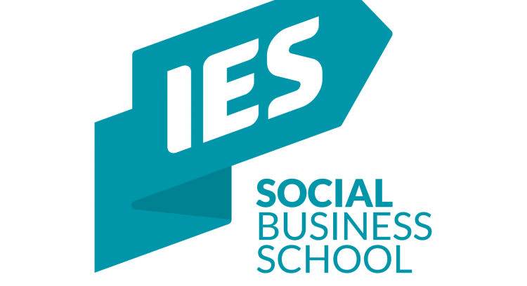 We are building the first Social Business School of the World!