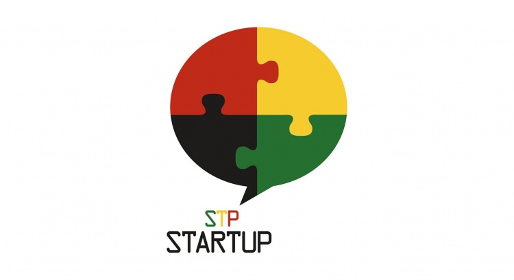 StartUP STP - First Business Accelerator in São Tomé