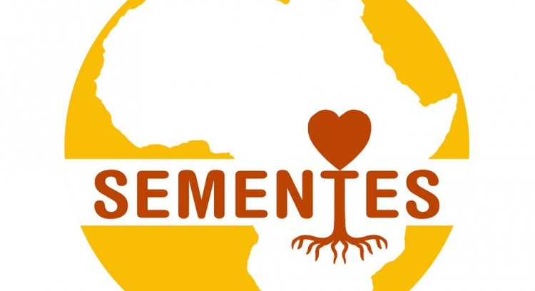 Sementes Project – For a better world