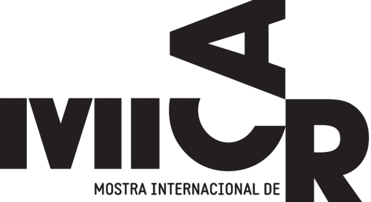 MICAR - Mostra Internacional de Cinema Anti Racista