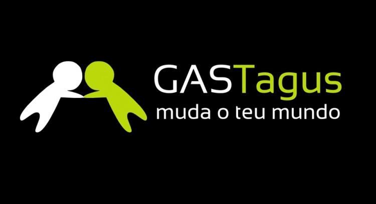GAStagus youth volunteering - Caminhada D