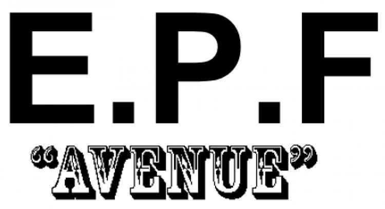 E.P.F Avenue