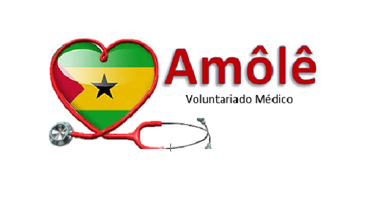 Amôlê- Medical Volunteering Project