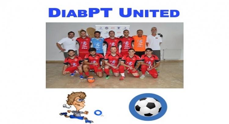 DiabPT United
