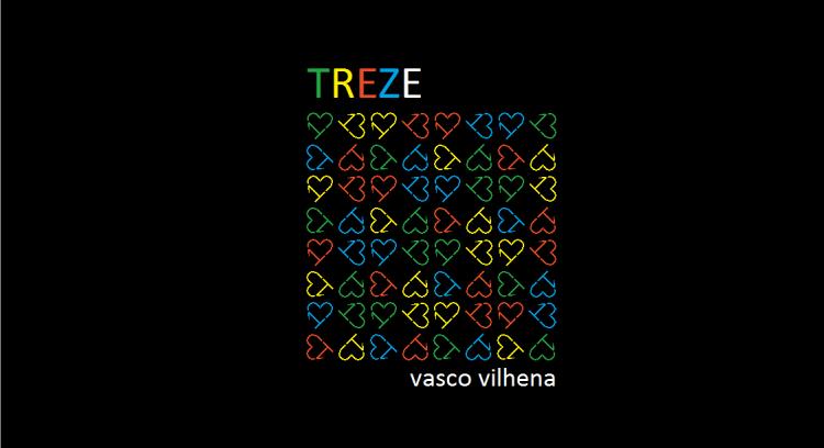 Treze - um álbum-retrato