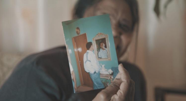Alcindo: documentário sobre caso Alcindo Monteiro
