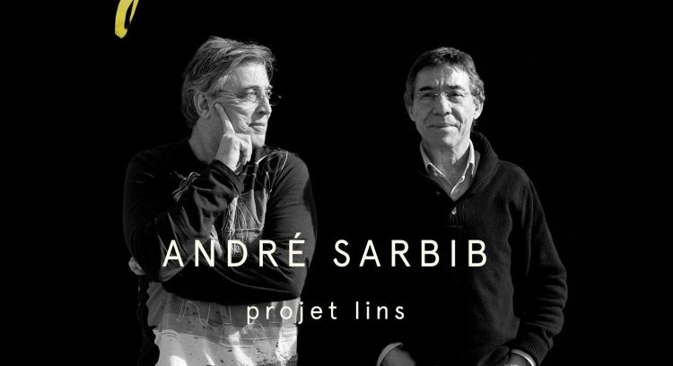 Projeto Ivan Lins - La Joie Et Le Tendre
