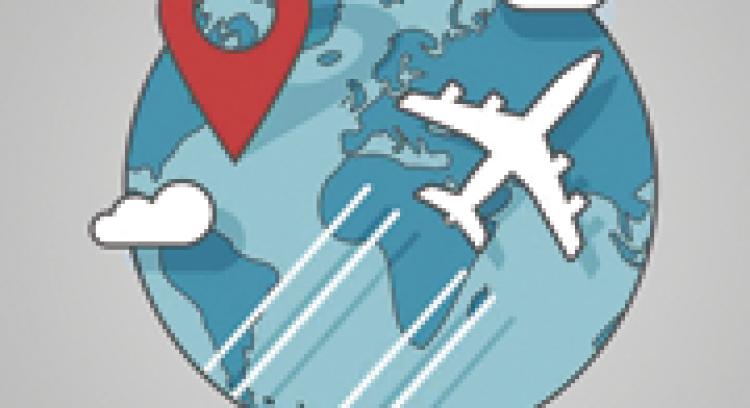 Volta às Origens - Expedição Escolar aos Açores