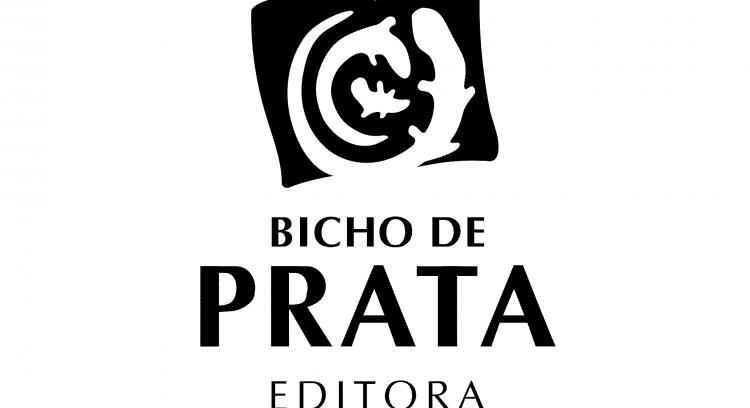 Bicho de Prata Publisher