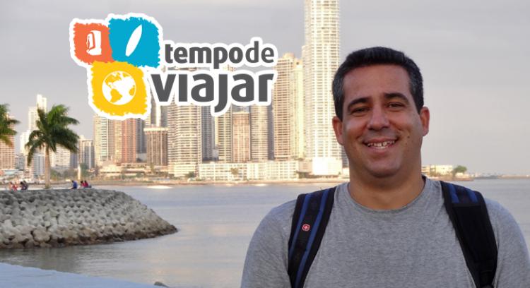 Tempo de Viajar - informações, conselhos e dicas de viagem