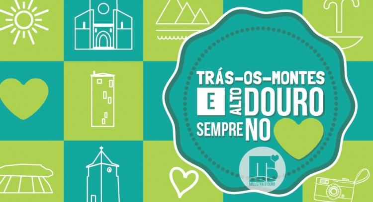 Milustra D'ouro - merchandising cultural de Trás-os-Montes e Alto Douro
