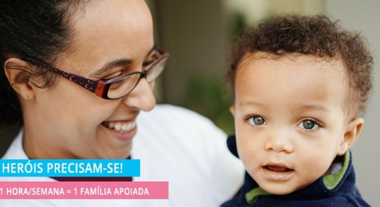 Super Babysitters | Em defesa das famílias!