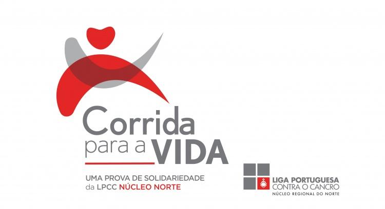 CORRIDA PARA A VIDA | 31 de maio