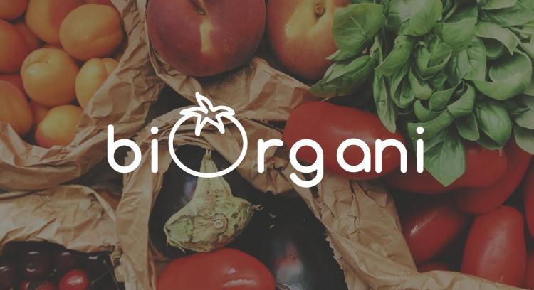 biOrgani: a plataforma dedicada a consumidores e produtores biológicos