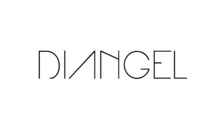 Produção de colecção de Moda e criação de loja on-line - Diangel