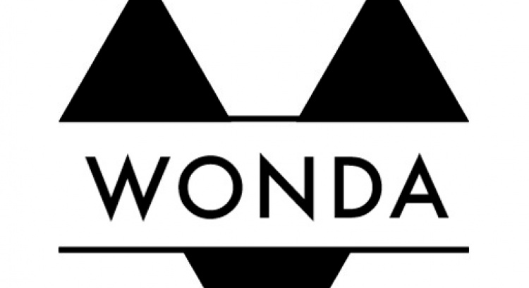 Support Wonda Swim to fight fast fashion threats