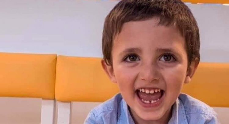 Let's help Prince Dinis