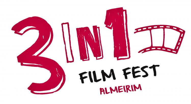 Festival 3in1 Film Fest