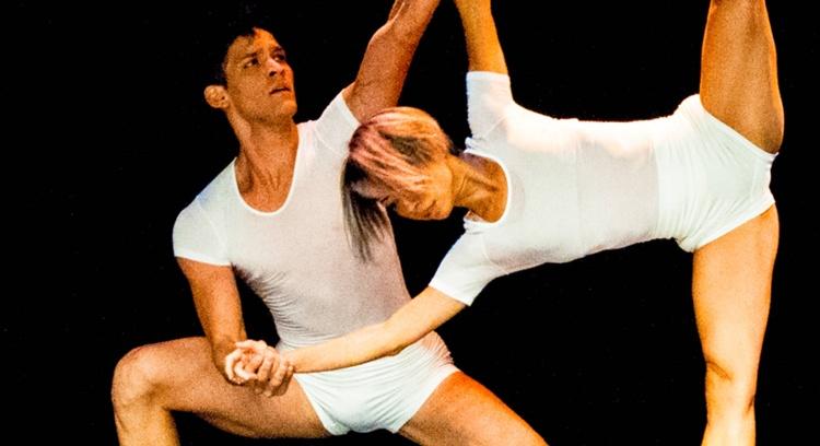 Bailarinos precisam de ajuda para concretizarem o seu sonho