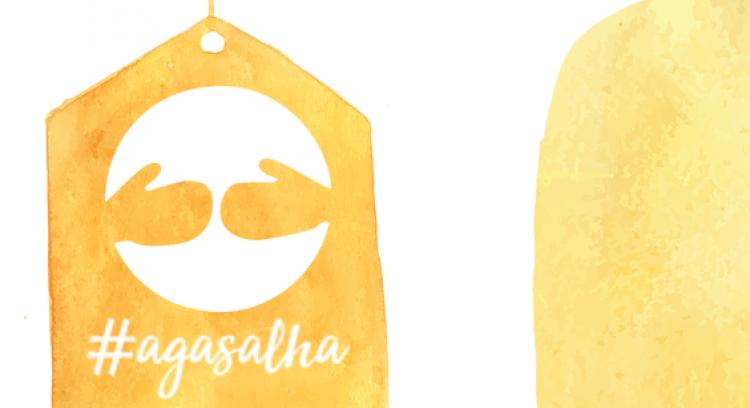 Agasalha II