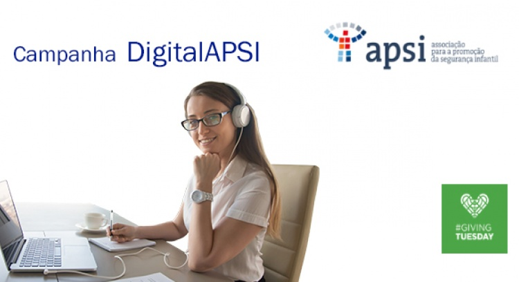DigitalAPSI