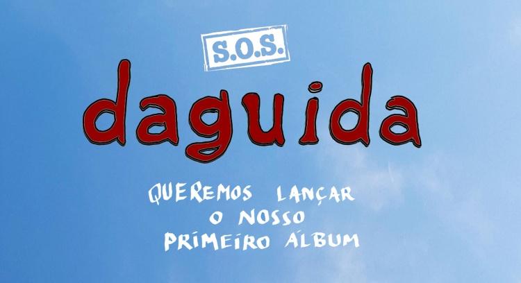 S.O.S. DAGUIDA