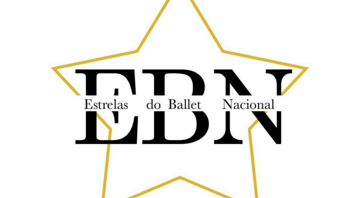 "GALA & WORKSHOPS - With ""Nacional Ballet Stars"""