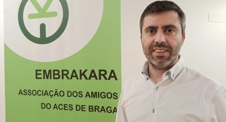 SBV – Mais saúde para todos os bracarenses!