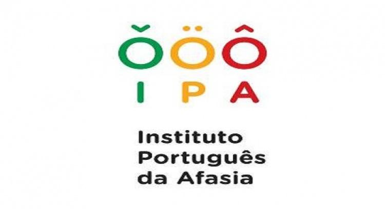 Aphasia Portuguese Institute