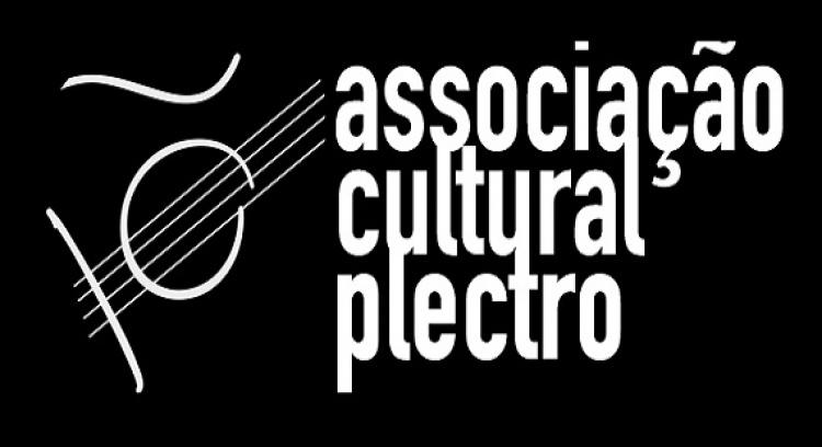 Gravação de CD - Orquestra Portuguesa de Guitarras e Bandolins