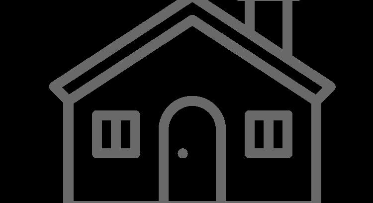 Registar o De Casa em Casa (cuidados ao domicílio)